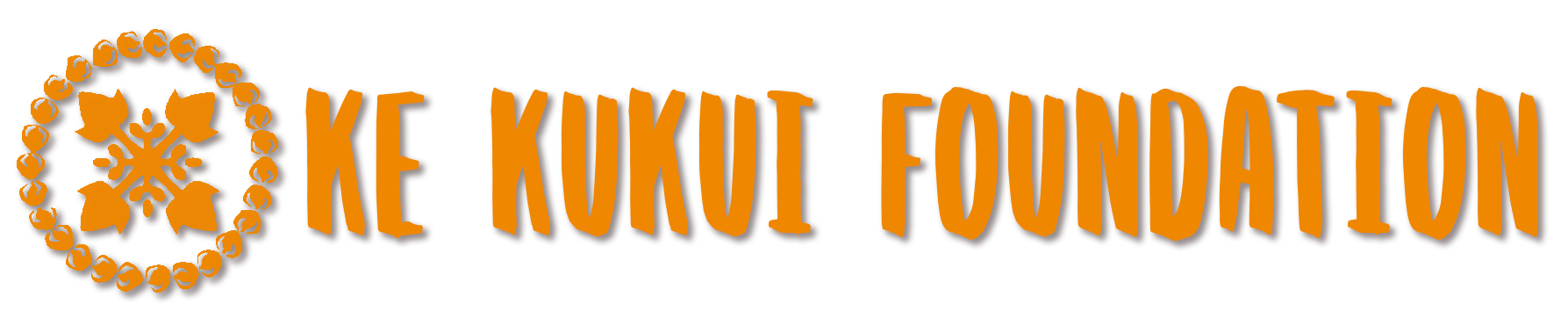Ke Kukui Foundation